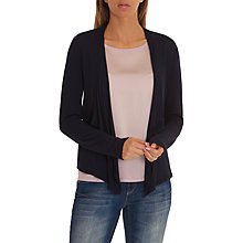 Buy Betty & Co. Waterfall Jacket Online at johnlewis.com