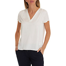 Buy Betty & Co. Oversized Top Online at johnlewis.com