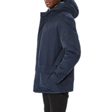 Buy Selected Homme Blake Winter Parka Online at johnlewis.com