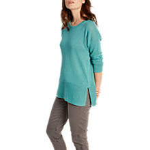 Buy White Stuff Pallet Jumper Online at johnlewis.com