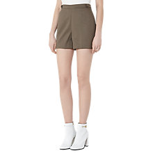Buy Reiss Angela Shorts Online at johnlewis.com