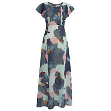 Buy White Stuff Summer Rose Dress, Multi Online at johnlewis.com