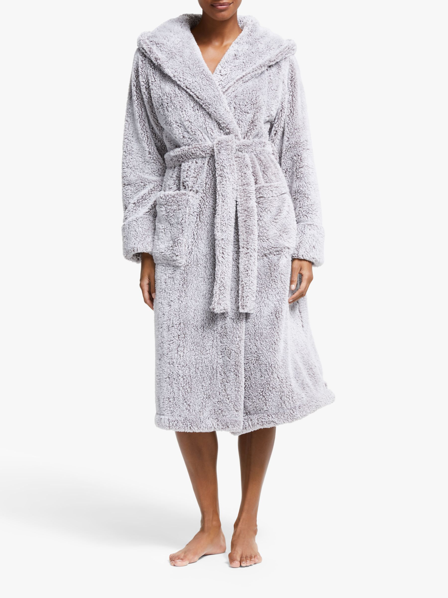 Robes Dressing Gowns John Lewis Partners