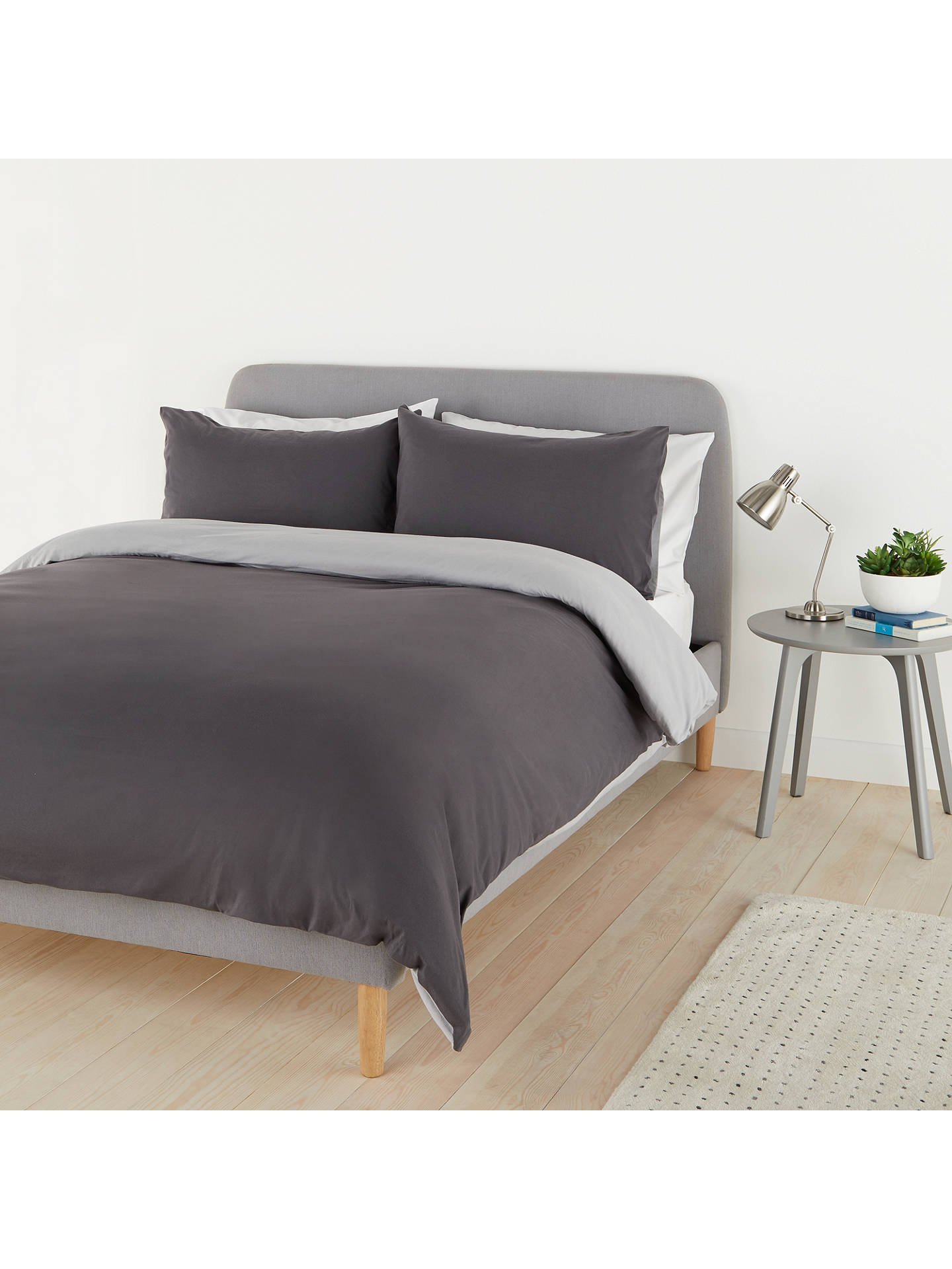 Jersey Cotton Bed Sheets Justicearea Com