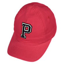 Buy Polarn O. Pyret Baby Baseball Cap Online at johnlewis.com