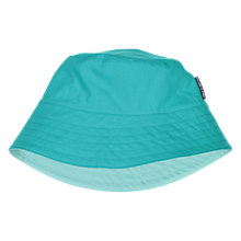 Buy Polarn O. Pyret Children's Reversible Hat Online at johnlewis.com