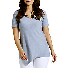 Buy Celuu Juliana Asymmetric Top Online at johnlewis.com