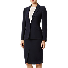 Buy Damsell in a dress Avalyn Jacket, Navy Online at johnlewis.com