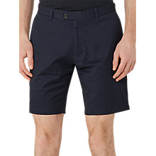 Buy Reiss Wicker Tailored Chino Shorts Online at johnlewis.com