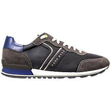 Buy HUGO BOSS Parkour Trainers Online at johnlewis.com