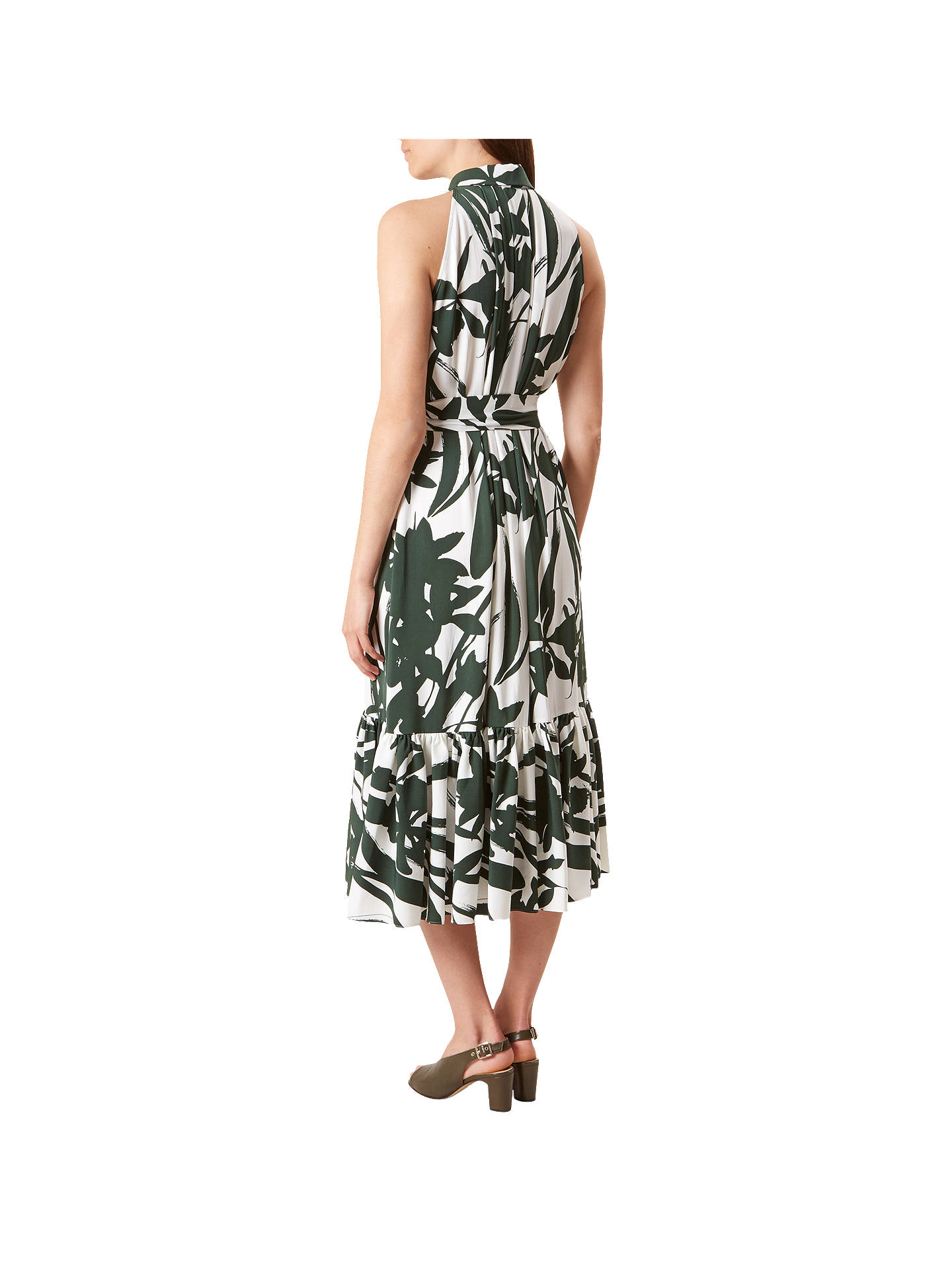 a63b1b1563 ... Buy Hobbs Maida Dress