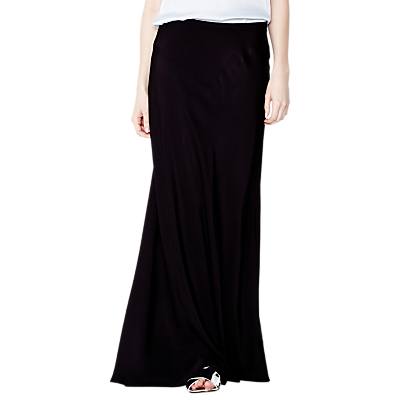 Ghost Odelia Skirt, Black