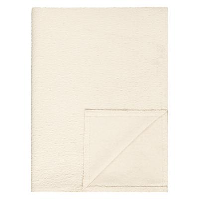 John Lewis Provence Cotton Bedspread