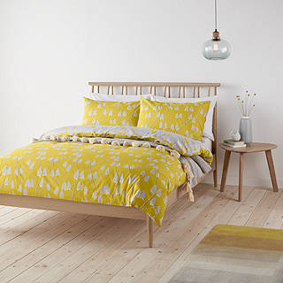 sets from cover bath bed yellow set beyond buy duvet in home reversible twin piece chic majorca