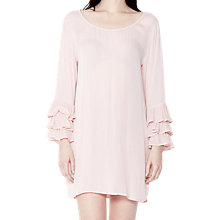 Buy Ghost Esmae Tunic Online at johnlewis.com
