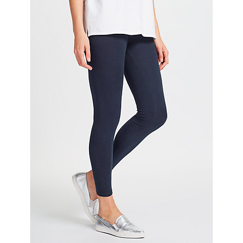 Buy John Lewis Leggings Online at johnlewis.com