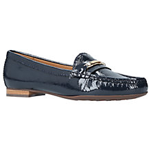 Buy Carvela Comfort Charlotte Loafers Online at johnlewis.com