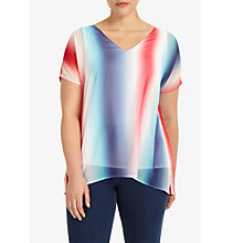 Buy Studio 8 Eddie Blouse, Multi Online at johnlewis.com