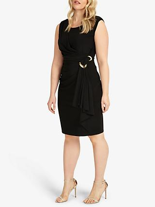 Studio 8 Arabella Dress, Black