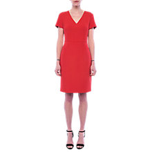 Buy French Connection Summer Whisper Light Dress Online at johnlewis.com