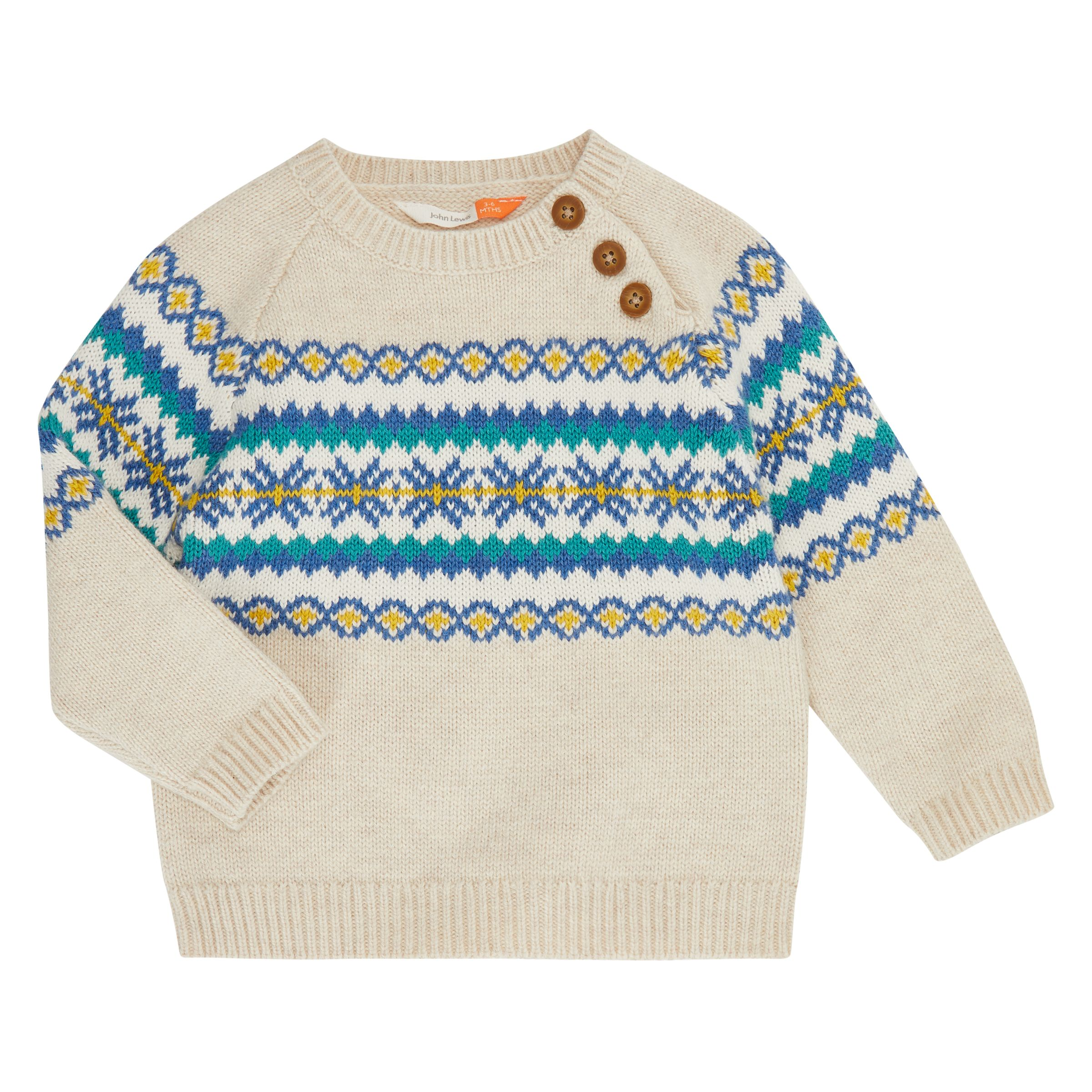 John Lewis Snowman Knitting Pattern : Christmas Jumpers UK Mens & Womens Christmas Jumpers John Lewis