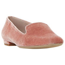 Buy Dune Gracious Loafers Online at johnlewis.com