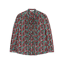 Buy Gerard Darel Chatelaine Shirt, Multi Online at johnlewis.com