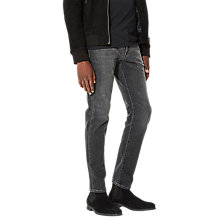 Buy Selected Homme Leon Fit Denim Jeans Online at johnlewis.com