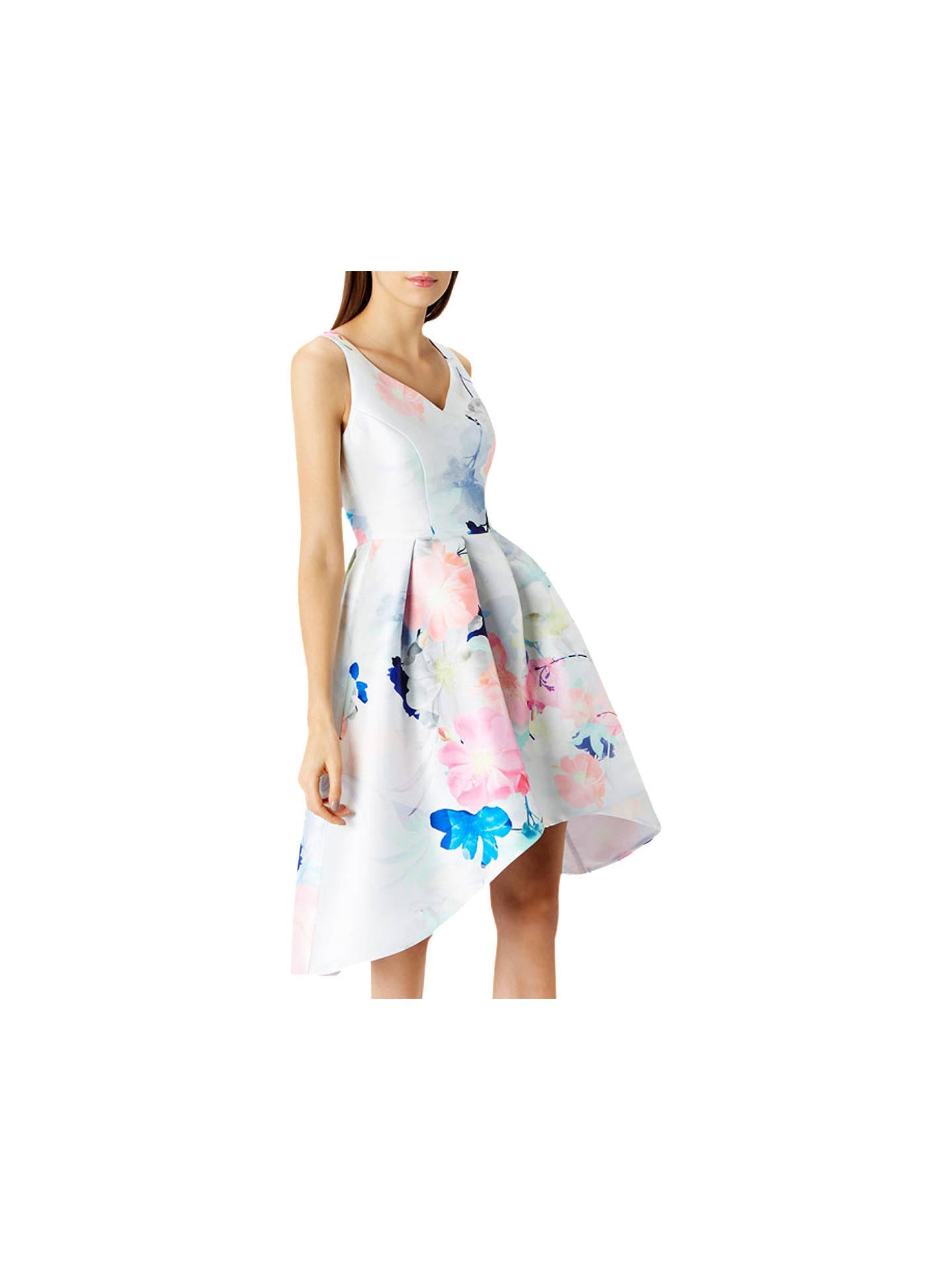 0c2afa2b5c7392 Buy Coast Simone Floral Midi Dress