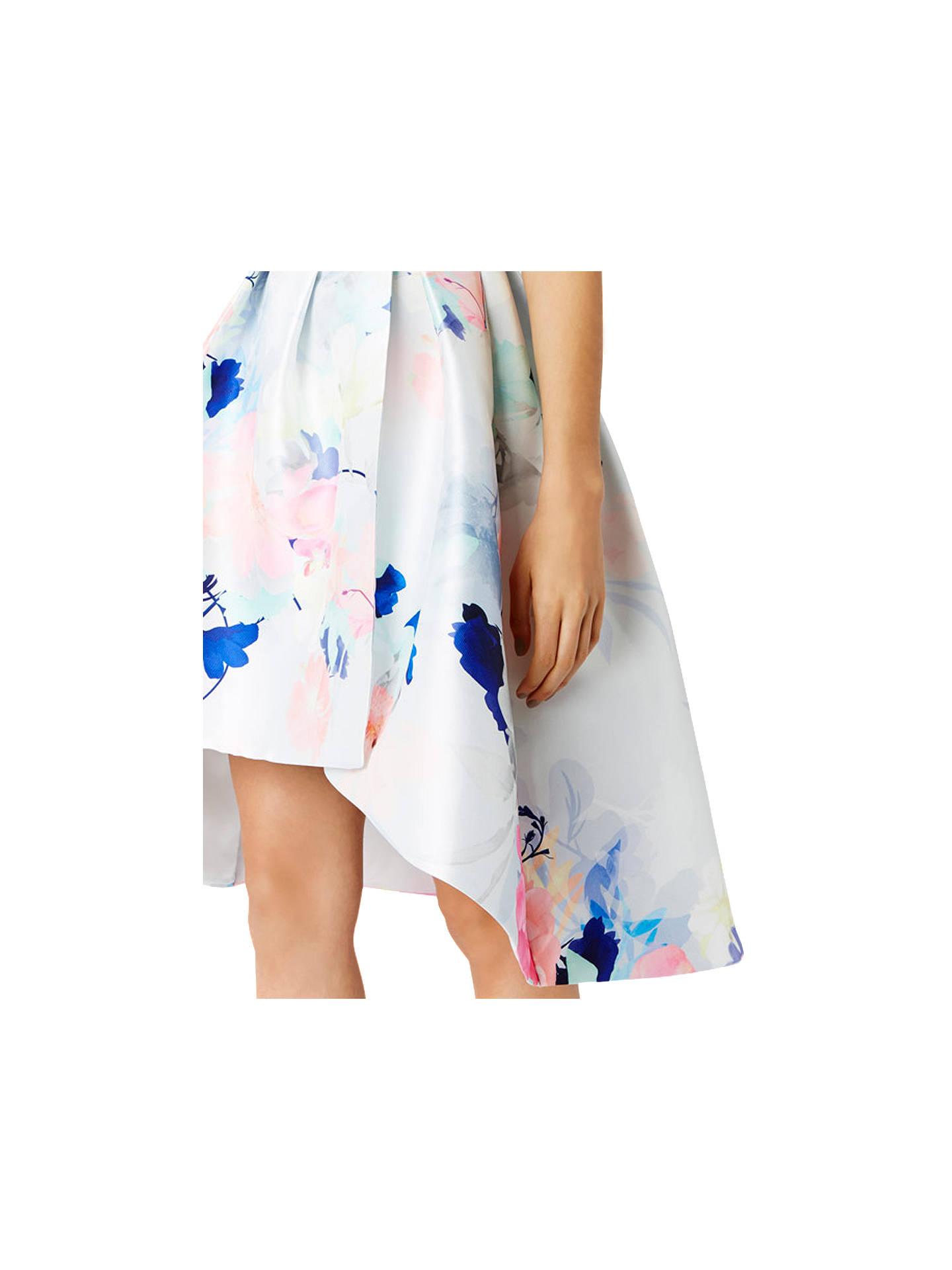 634ad14cd3cd11 ... Buy Coast Simone Floral Midi Dress