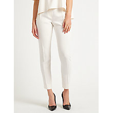 Buy Marella Nevada Trousers Online at johnlewis.com