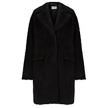 Buy Marella Eterno Coat Online at johnlewis.com