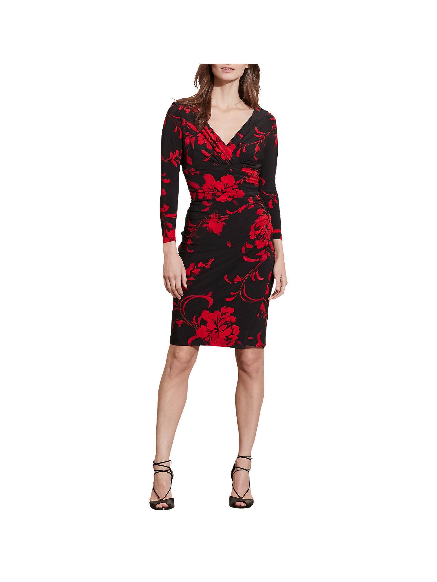 sleek 2018 sneakers best cheap wholesale ralph lauren floral dress 6 f22b6 12ddf