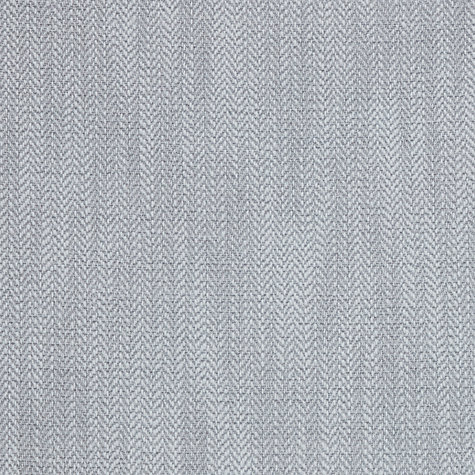 Buy John Lewis Croft Collection Lachlan Lined Pencil Pleat - John lewis curtains grey