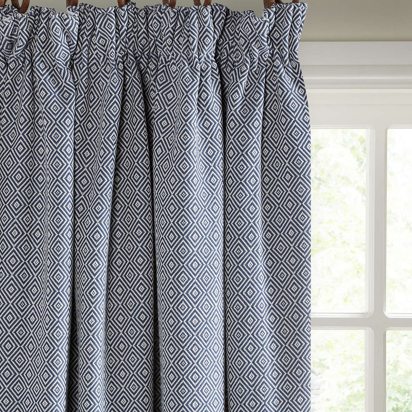 index helpful tutorial hand how pleated curtains make pleat lined to by curtain cartridge a sew