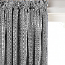 Curtains Grey Ready Made Curtains Voiles John Lewis - John lewis curtains grey