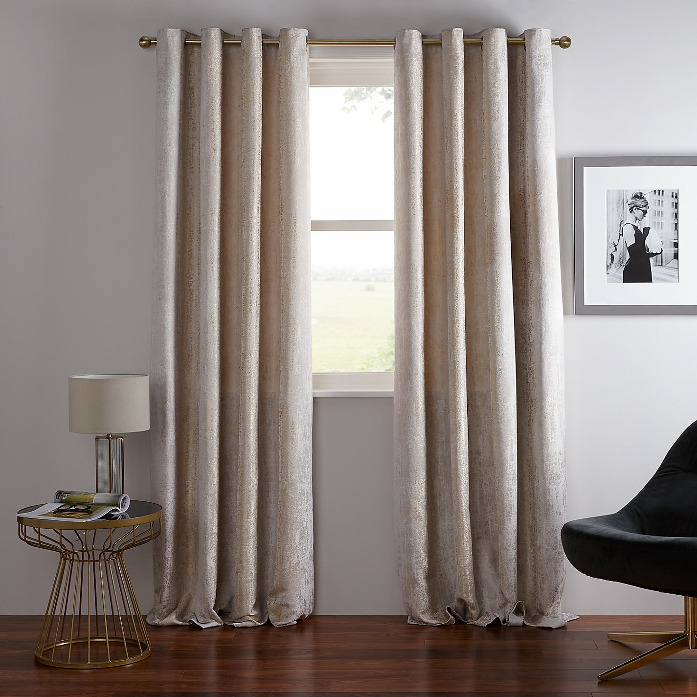 John lewis curtain making costs curtain menzilperde net for Curtain making service
