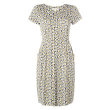 Buy White Stuff Chilie Print Dress, Multi Online at johnlewis.com