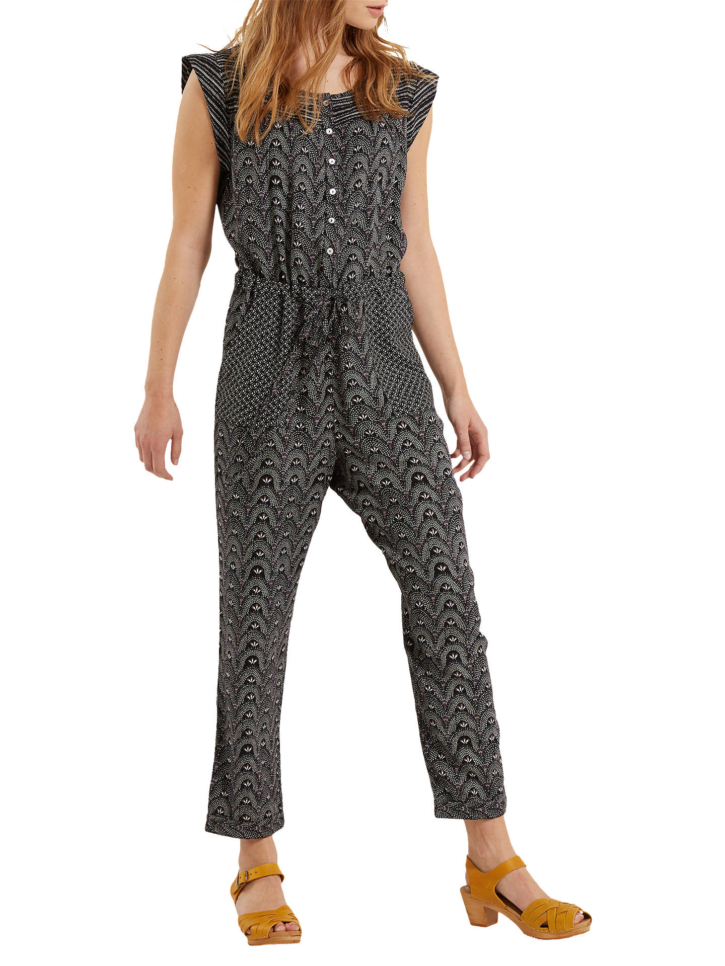 5e89ef75e7b Buy White Stuff Darcy Jumpsuit