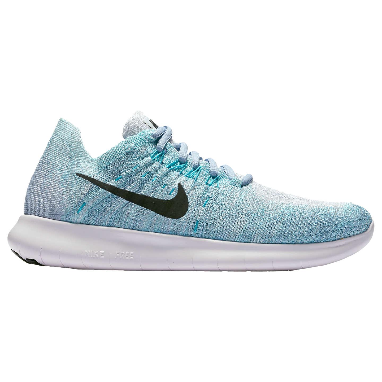 Nike Running Free Rn Flyknit 2017 WoHombres Running Nike Zapatos En John Lewis 545ad1