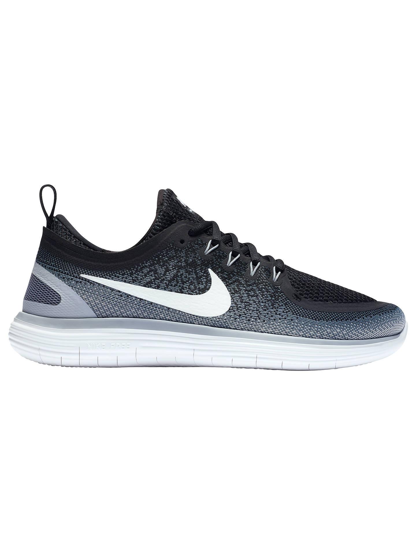 f52373e940302 Buy Nike Free RN Distance 2 Men s Running Shoe
