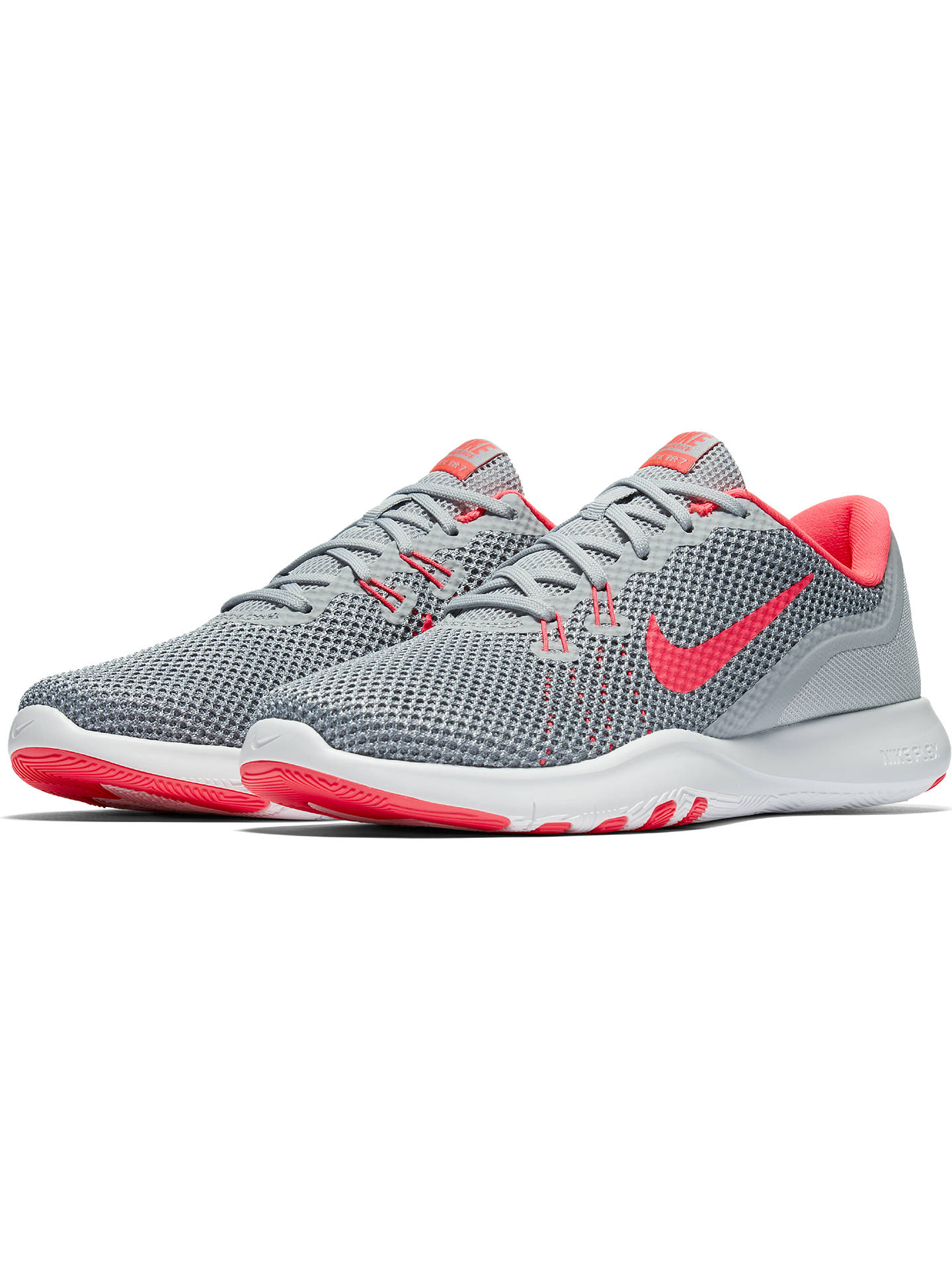 648cdb3371dc ... Buy Nike Flex TR 7 Women s Cross Trainers