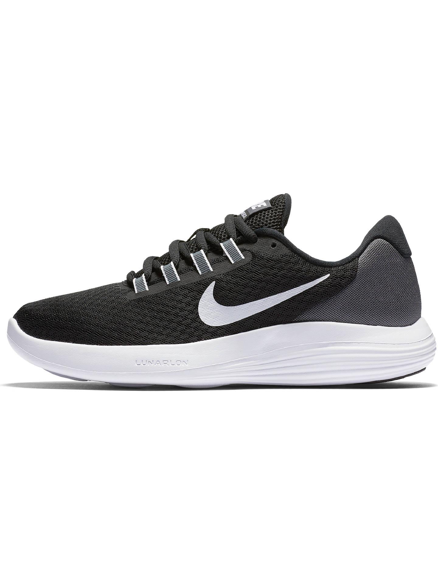 c06c92150684 Nike LunarConverge Women s Running Shoe at John Lewis   Partners