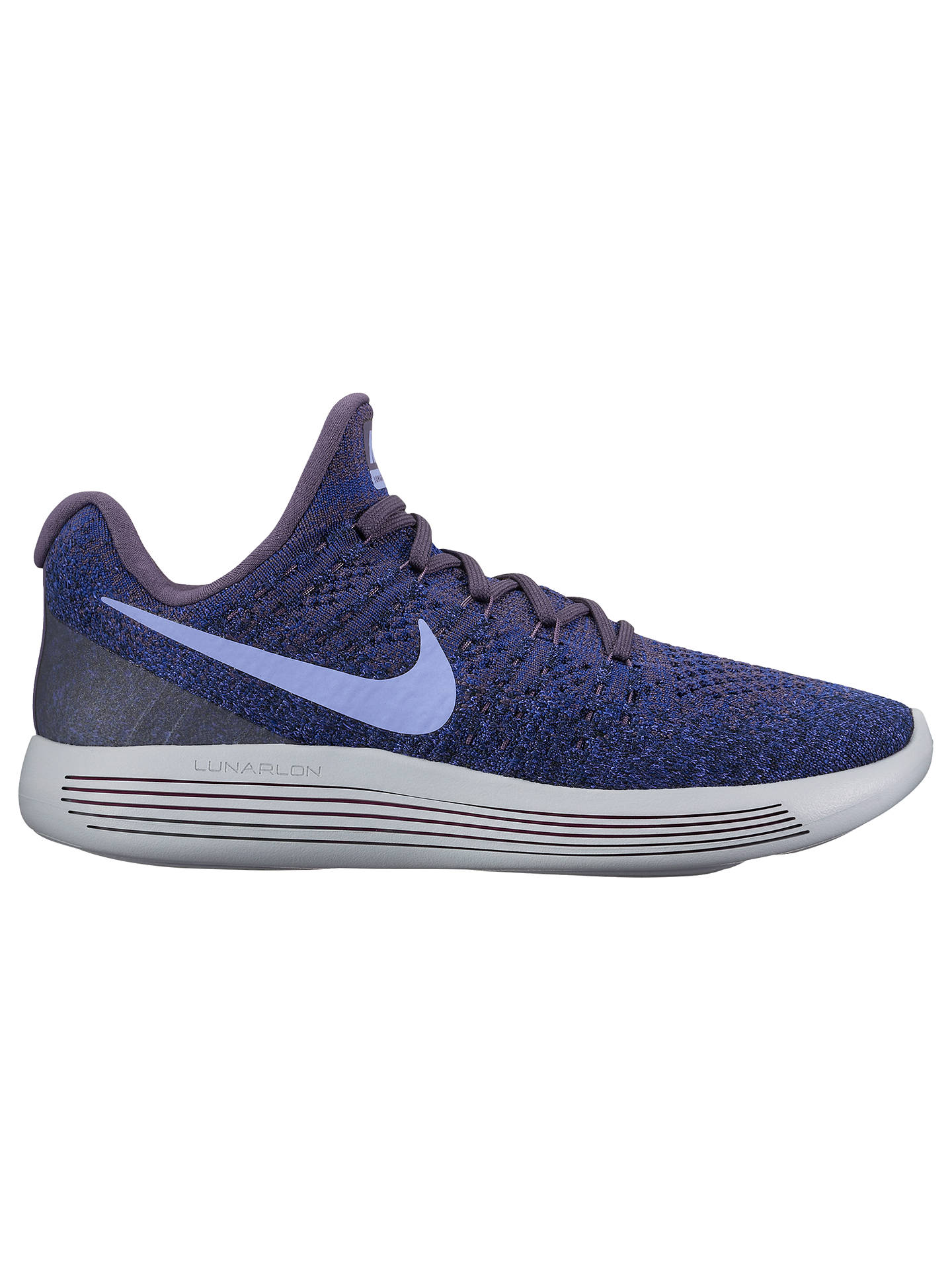 1dc6c3ae76639e Buy Nike LunarEpic Low Flyknit 2 Women s Running Shoes