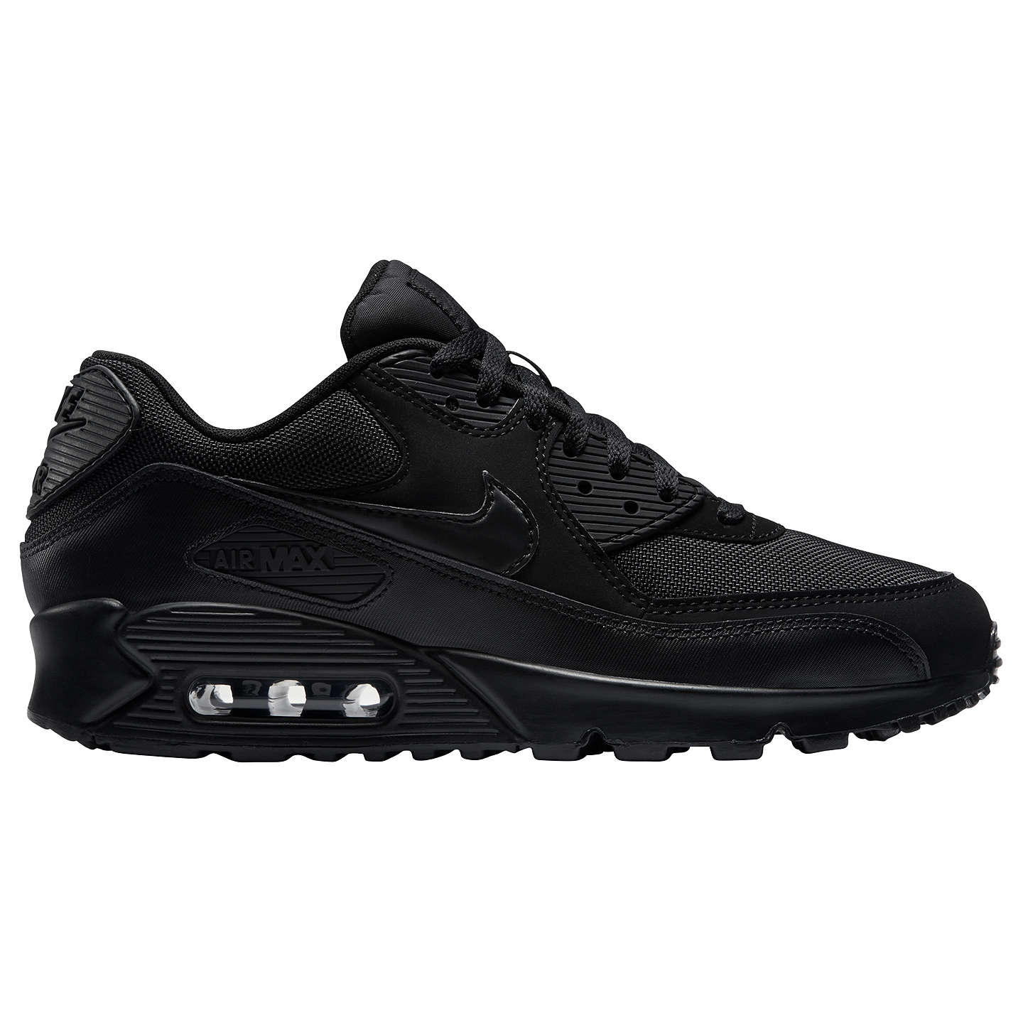 nike air max 90 black and white price philippines rechargeable fans