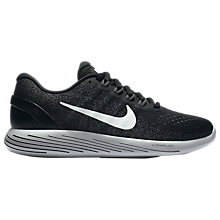Buy Nike LunarGlide 9 Women's Running Shoes Online at johnlewis.com