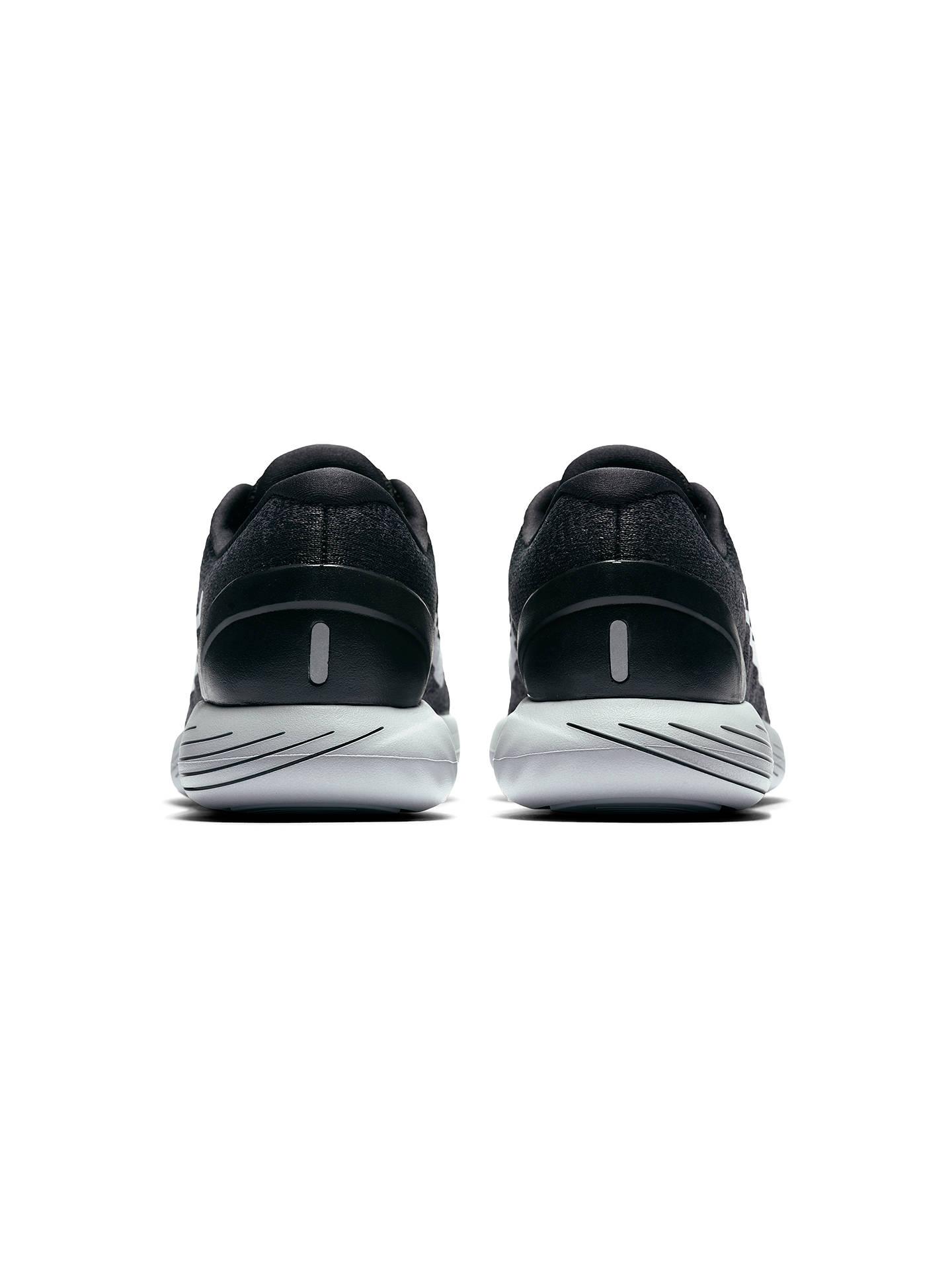 Nike LunarGlide 9 Women s Running Shoes at John Lewis   Partners 3bae77c1f