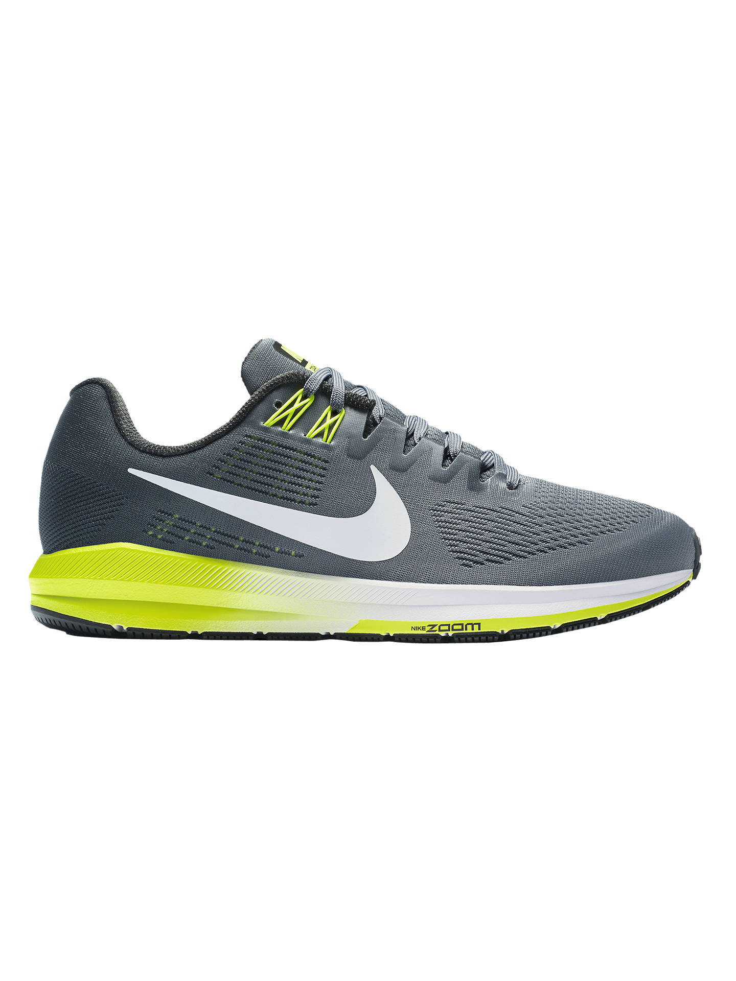 ccc84d861d3d Buy Nike Air Zoom Structure 21 Men s Running Shoes