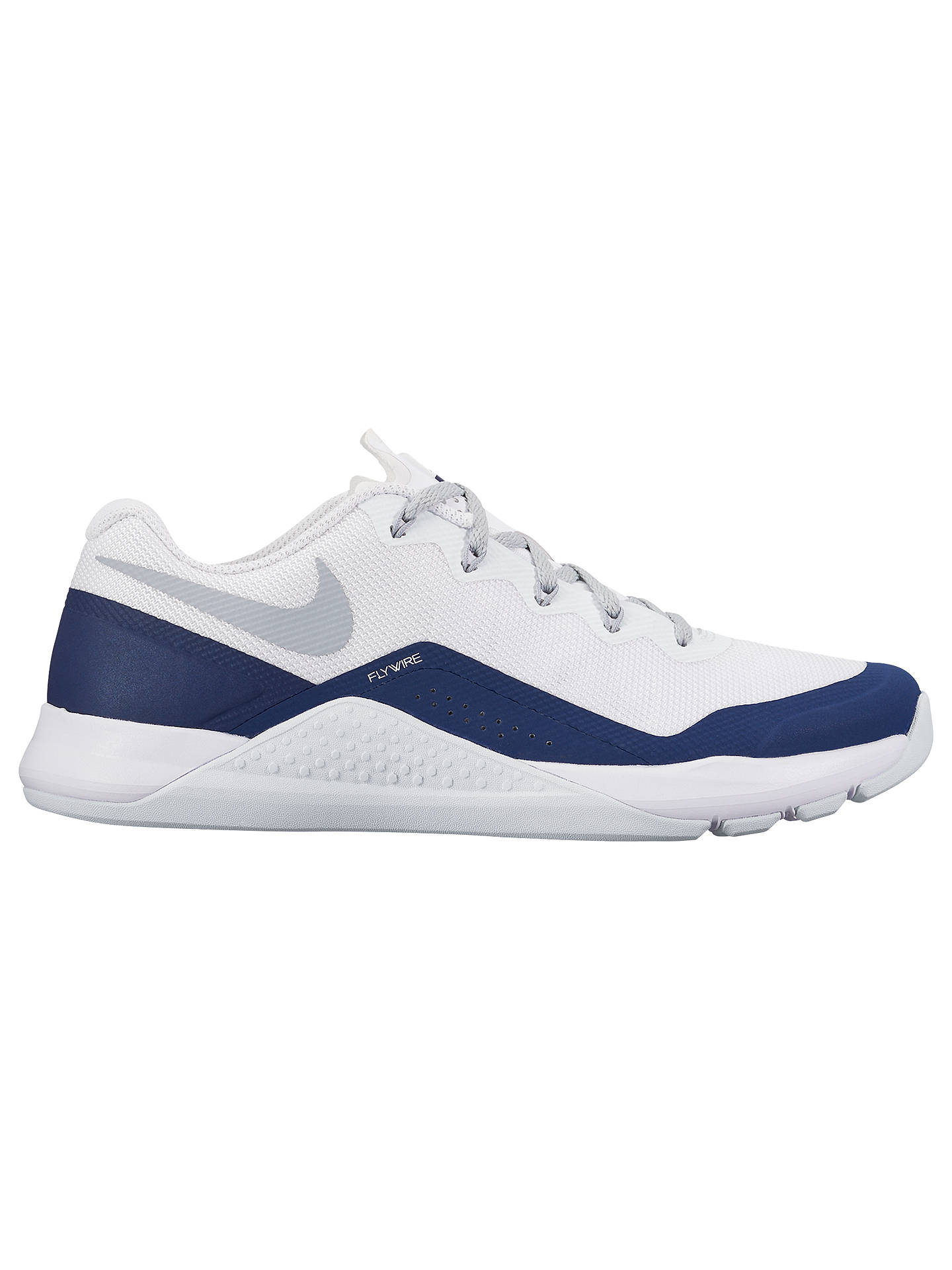 afd6804d8b70 Nike Metcon Repper DSX Women s Training Shoes at John Lewis   Partners