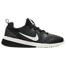 Buy Nike CK Racer Women's Trainers Online at johnlewis.com
